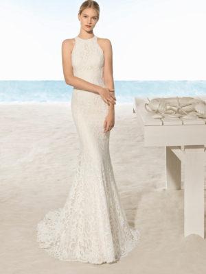 brudekjoler-2019_UXIA_AIRE_BEACH_1