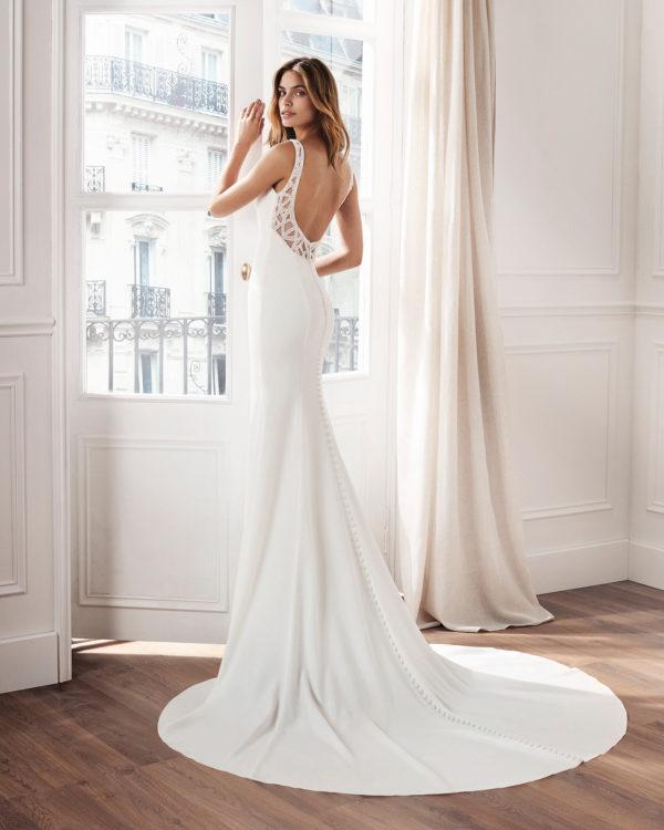 brudekjoler-2019_VALBONA_LUNA_NOVIAS_2