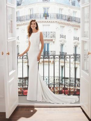 brudekjoler-2019_VALCAN_LUNA_NOVIAS_1