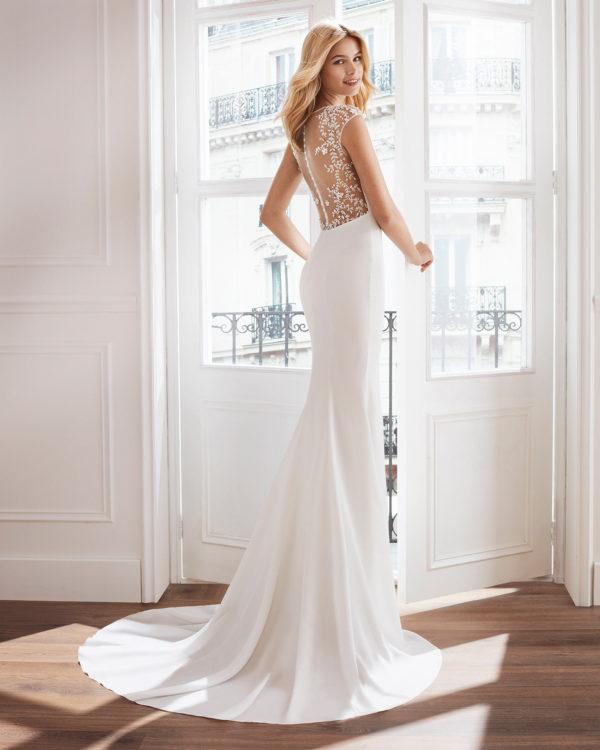 brudekjoler-2019_VALDIS_LUNA_NOVIAS_2
