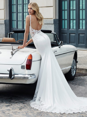brudekjoler-2019_VALET_LUNA_NOVIAS_1