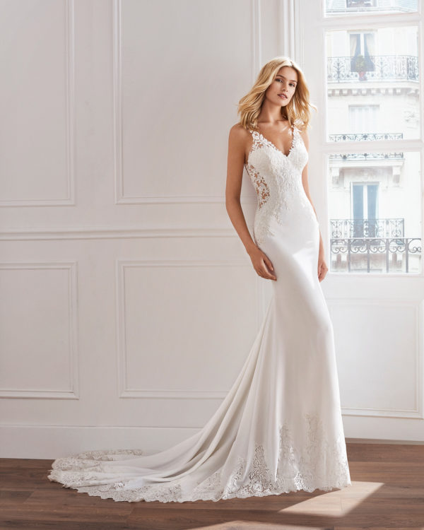 brudekjoler-2019_VALET_LUNA_NOVIAS_2