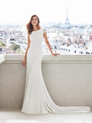 brudekjoler-2019_VAL_2