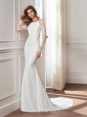 brudekjoler-2019_VARADER_LUNA_NOVIAS_1