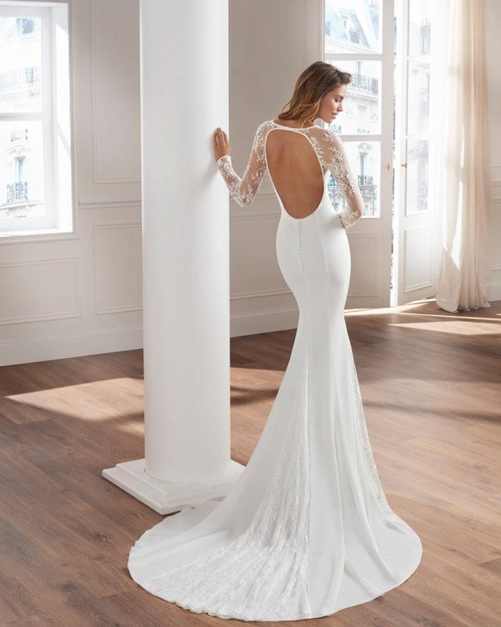 brudekjoler-2019_VARADER_LUNA_NOVIAS_2