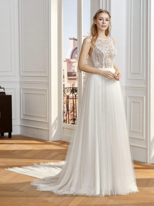 brudekjoler-2020-BOULOGNE_B