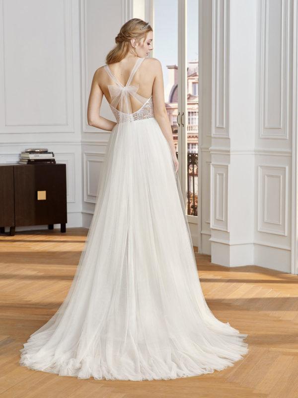 brudekjoler-2020-BOULOGNE_C