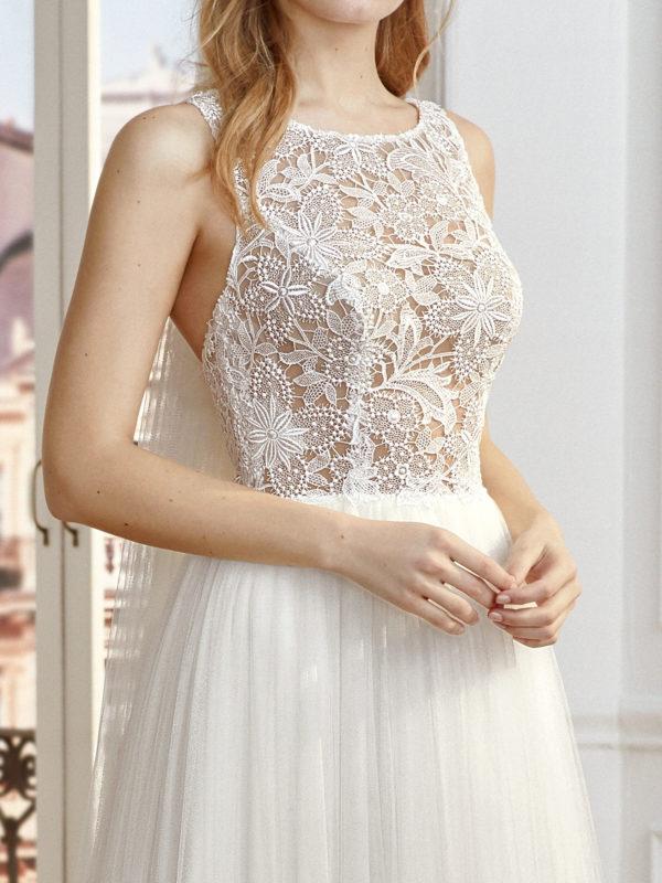 brudekjoler-2020-BOULOGNE_H