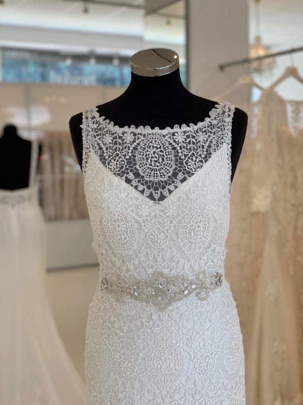 brudekjoler-2020-CR7-2