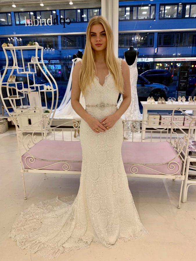 brudekjoler-2020-CR8-1