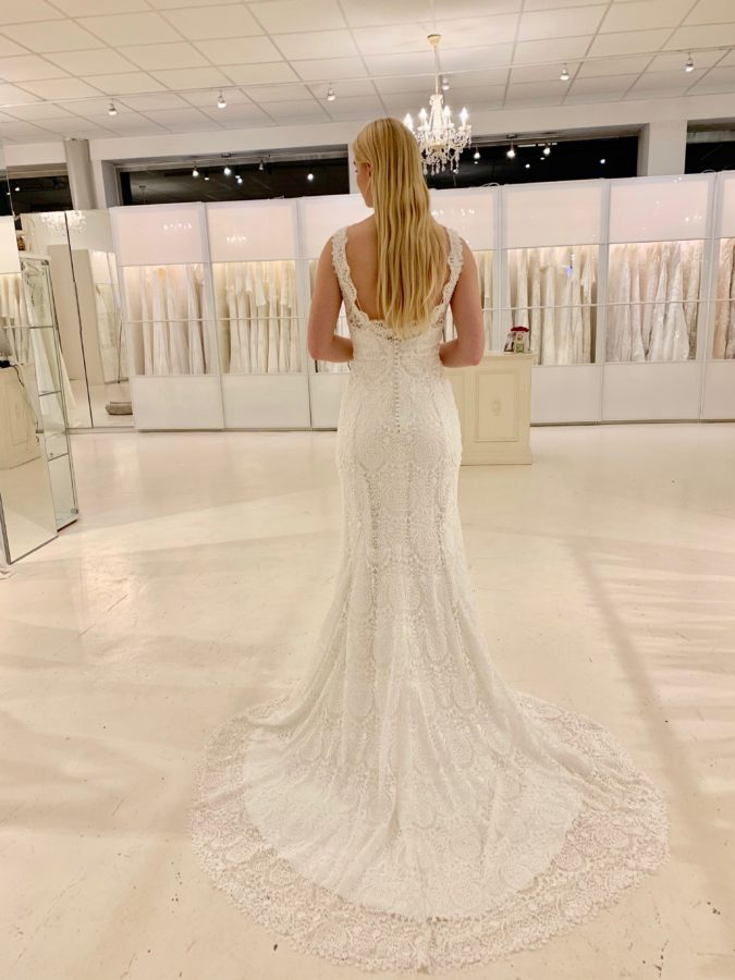 brudekjoler-2020-CR8-3