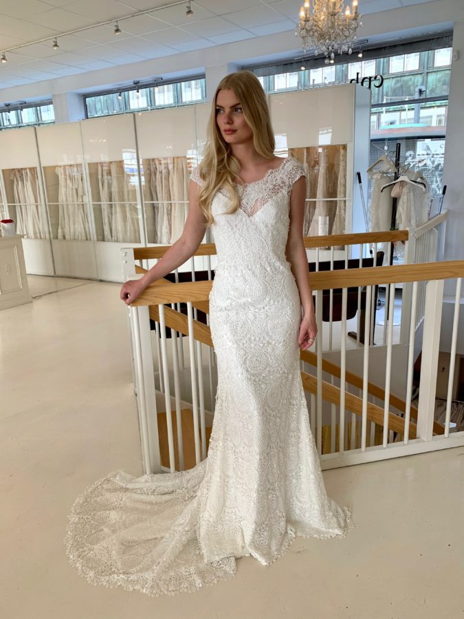 brudekjoler-2020-CR9-1
