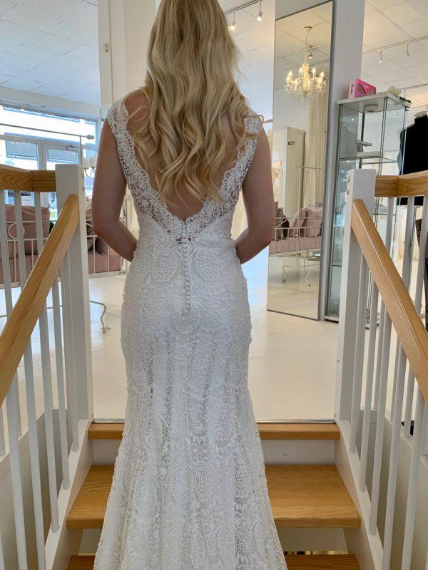brudekjoler-2020-CR9-3