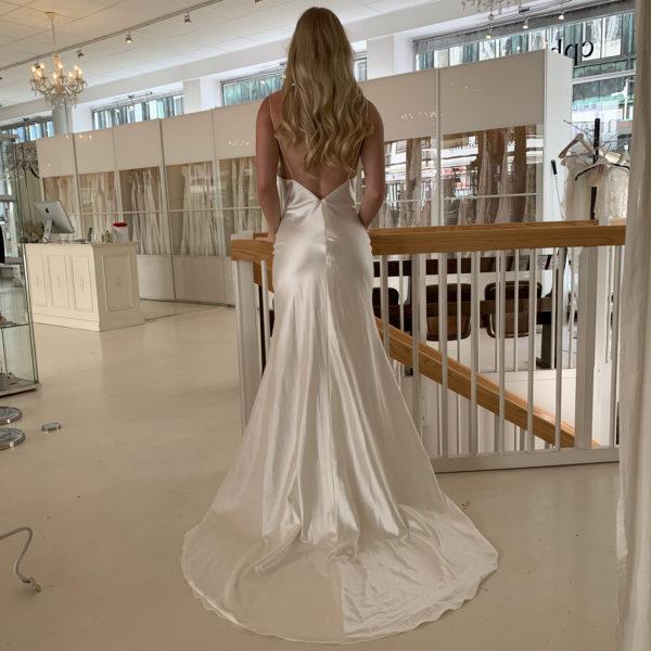 brudekjoler-2020-CR9-4