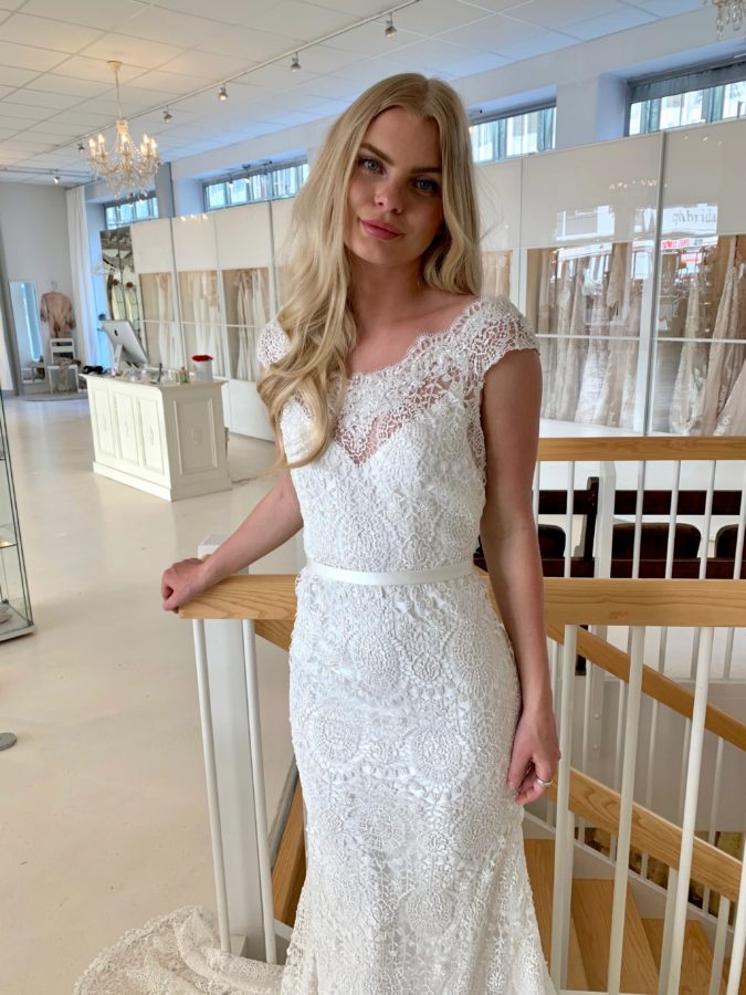 brudekjoler-2020-CR9