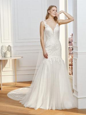 brudekjoler-2020-DORDOGNE_B