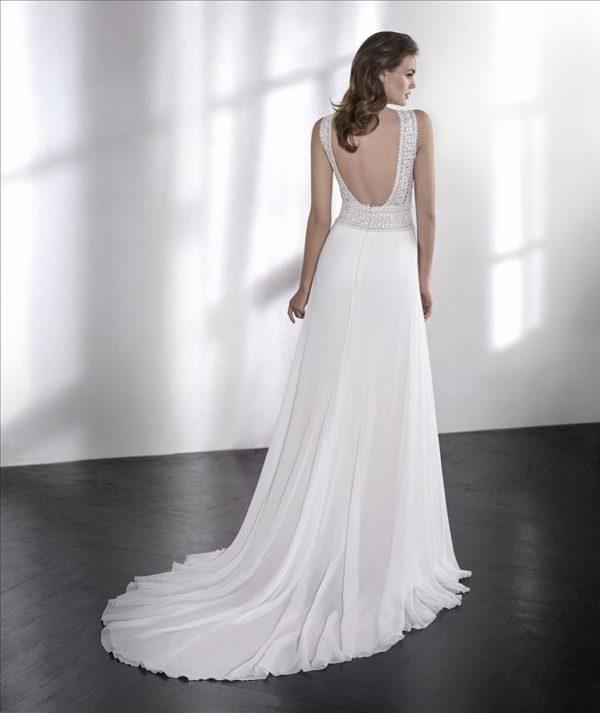 brudekjoler-2020-LEA-C