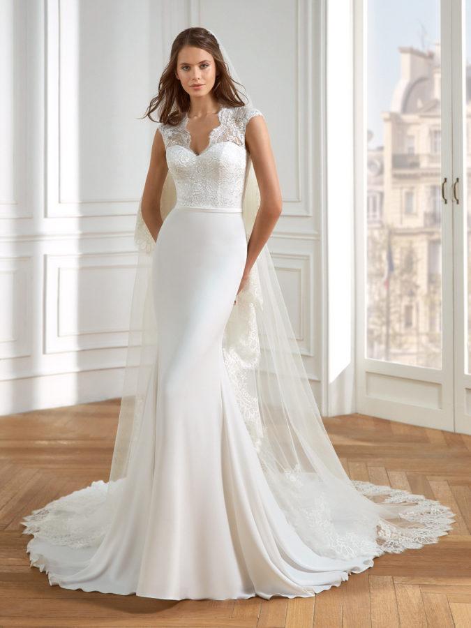 brudekjoler-2020-talma