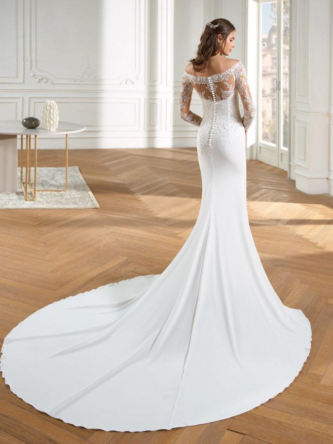 brudekjoler-2020-yser