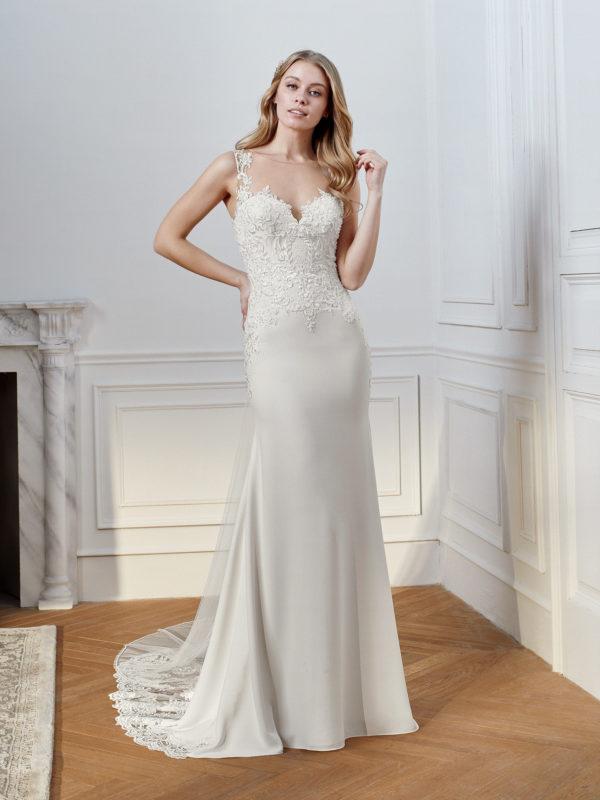 brudekjoler-2020-galvani_b