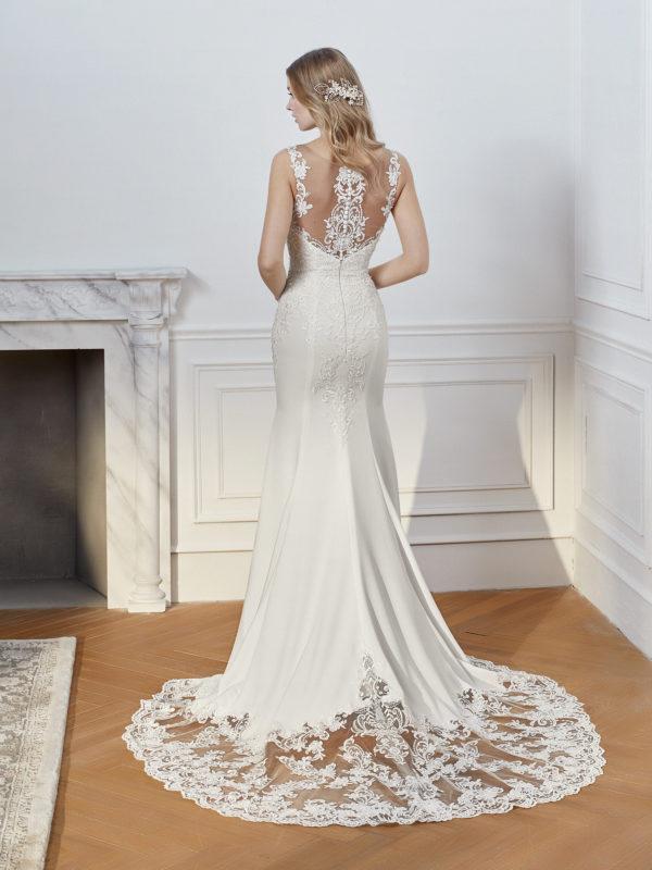 brudekjoler-2020-galvani_c