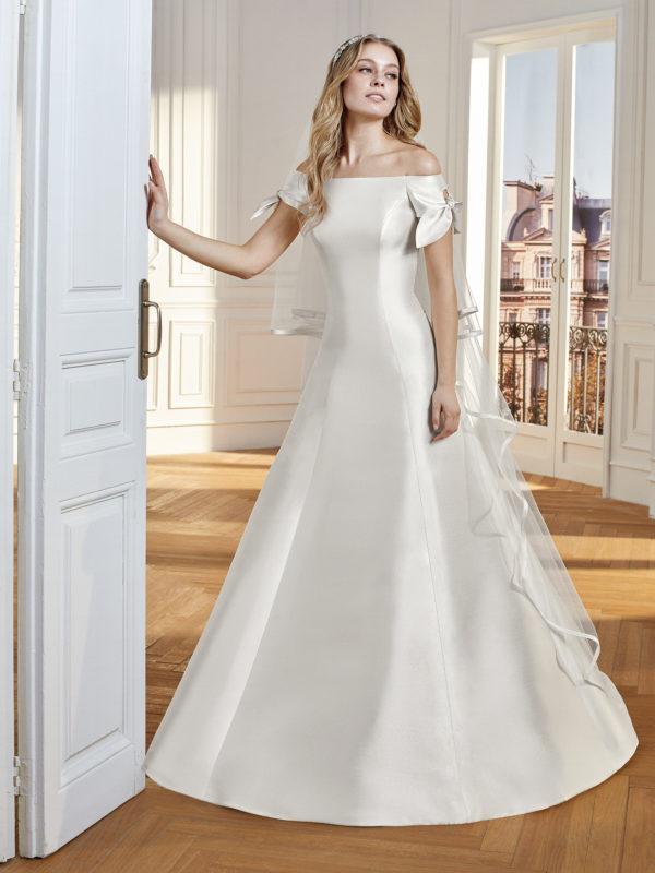 brudekjoler-2020-lamballe_b