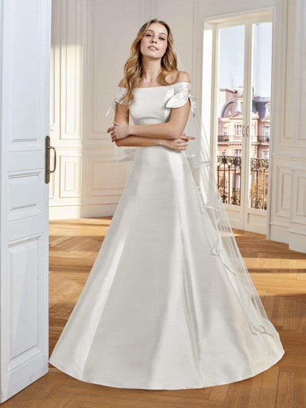 brudekjoler-2020-lamballe_b2