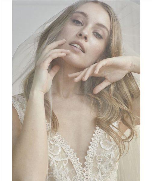brudekjoler-2020_ALPHAND_3