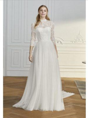 brudekjoler-2020_BOUDON_1