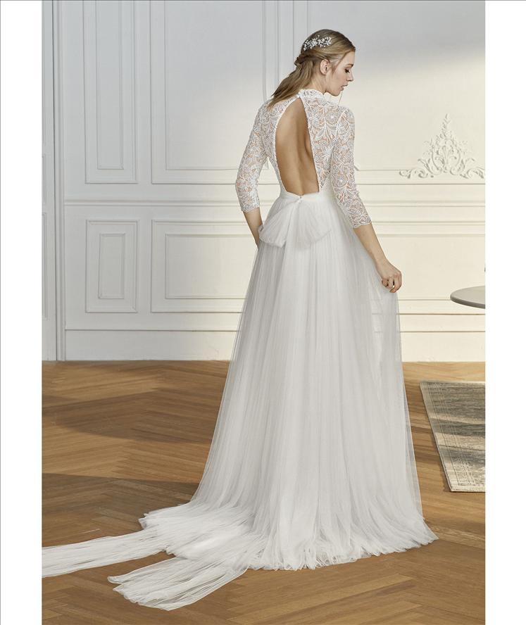 brudekjoler-2020_BOUDON_2