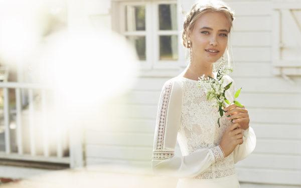 brudekjoler-2020_CABANA_1