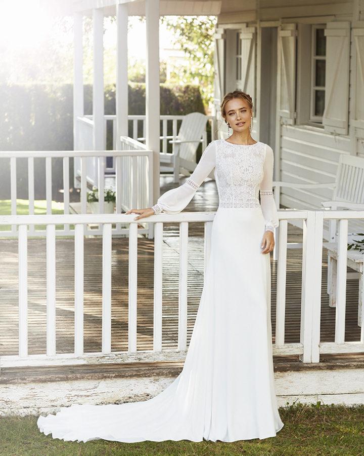 brudekjoler-2020_CABANA_3