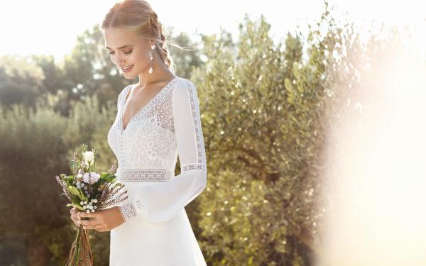 brudekjoler-2020_CAIMAD_1
