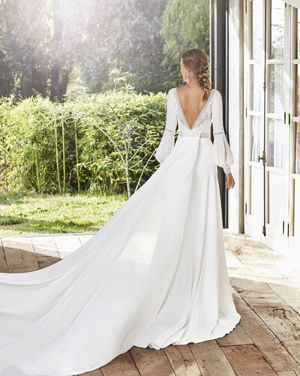 brudekjoler-2020_CAIMAD_2