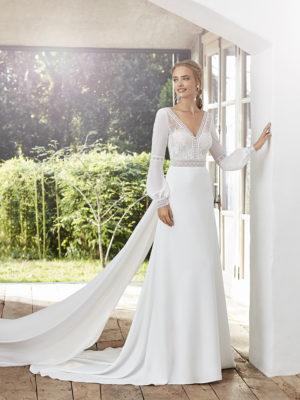 brudekjoler-2020_CAIMAD_3