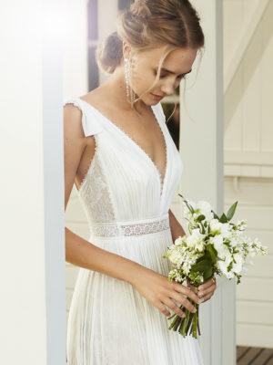 brudekjoler-2020_CALIPSO_1