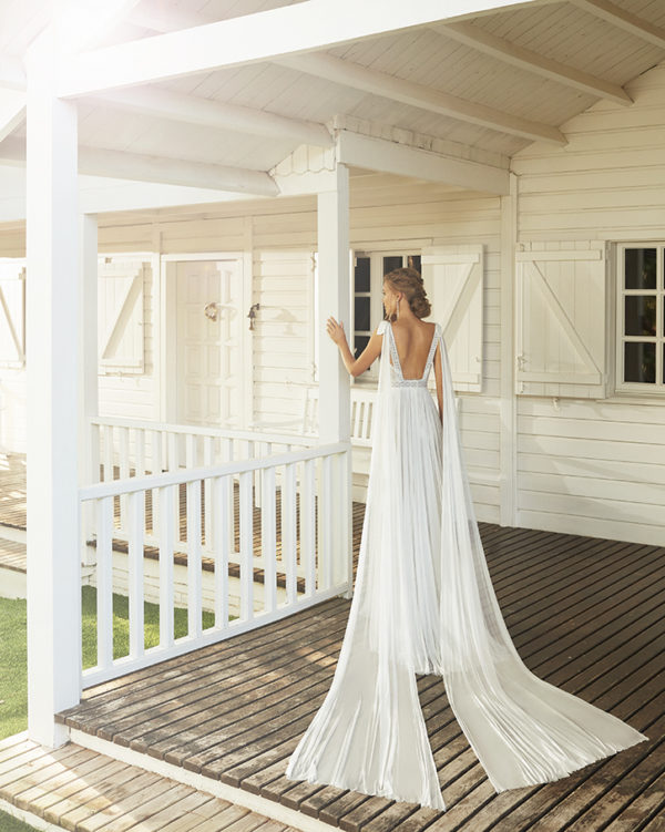 brudekjoler-2020_CALIPSO_2