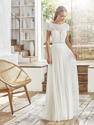 brudekjoler-2020_CALISTA_1