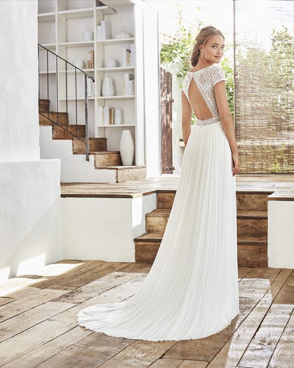 brudekjoler-2020_CALISTA_2