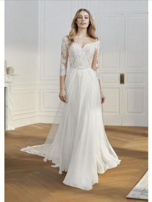 brudekjoler-2020_CARNOT_1