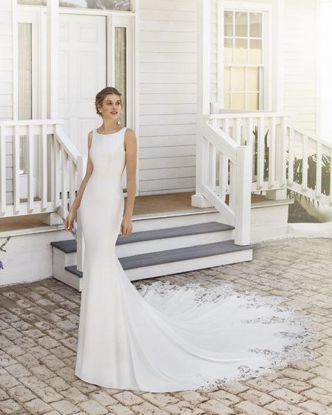 brudekjoler-2020_CAROLA-2