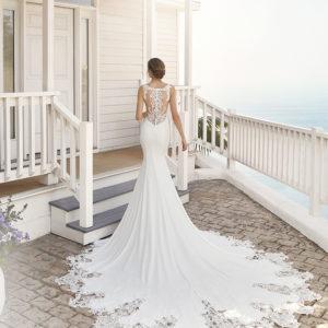 brudekjoler-2020_CAROLA_1