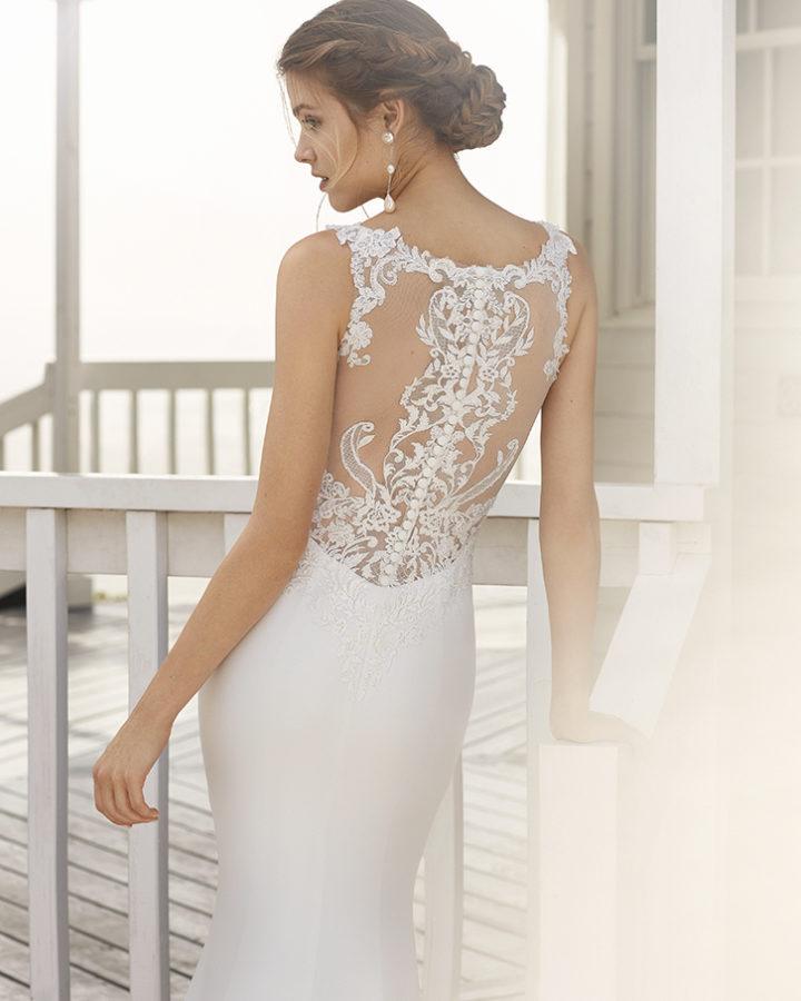 brudekjoler-2020_CAROLA_3