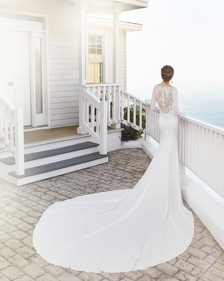 brudekjoler-2020_CASINI-1