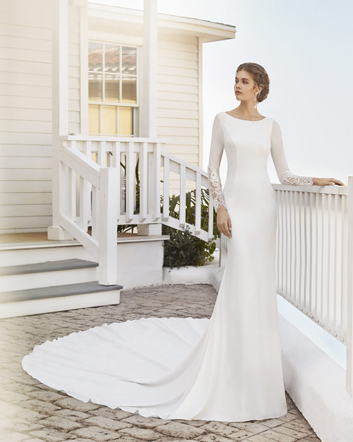 brudekjoler-2020_CASINI-3