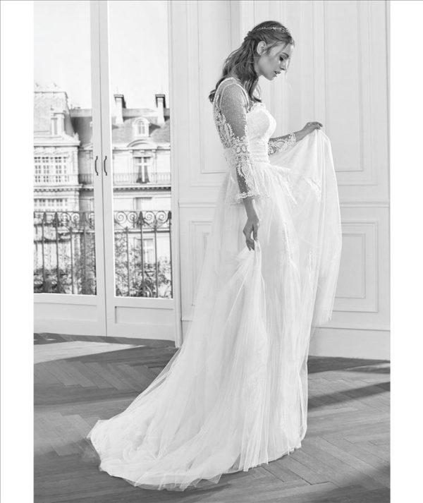 brudekjoler-2020_CHAMPERET_1