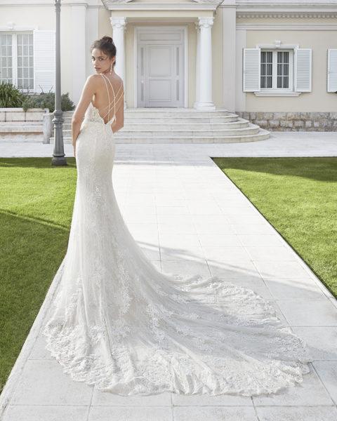 brudekjoler-2020_CHARLOTE-1