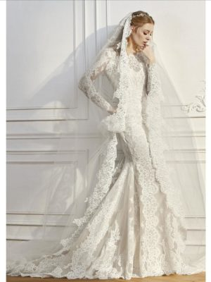 brudekjoler-2020_MARTIN_1