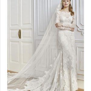 brudekjoler-2020_MARTIN_2