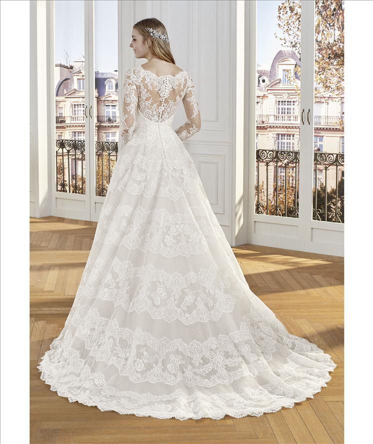 brudekjoler-2020_MERYON-3